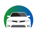 chalongtransportservices
