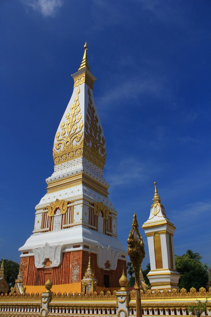 phra-that-phanom-2157280_1920